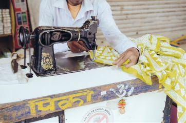 exploreindia travelindia photooftheday work volunteerabroad