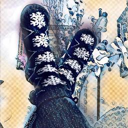 selfie antiselfie me socks seasonscomics freetoedit