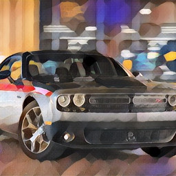 freetoedit cars car kuwait q8