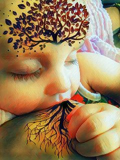normalizebreastfeeding treeoflife extendedbreastfeeding