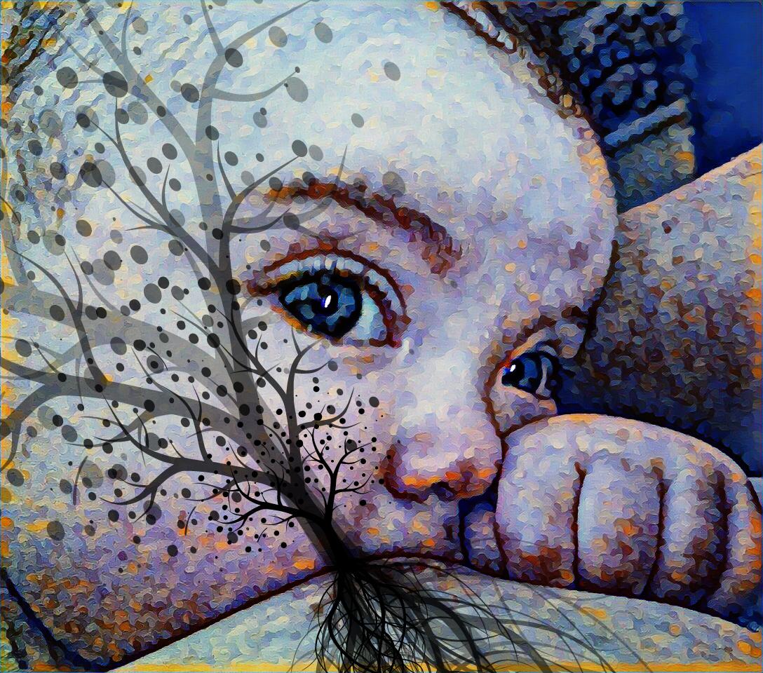#treeoflife #normalizebreastfeeding #normalisebreastfeeding