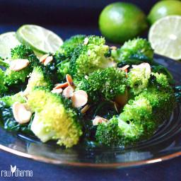 veganfoodshare healthy dairyfree vegan veganfood