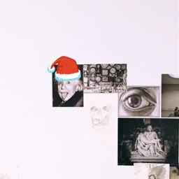 merrychristmas merrychristmas2016 merry merryxmas christmas