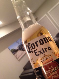 freetoedit corona cerveza me now
