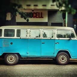cars photography summer retro buenosaires