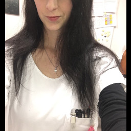 nurse nightshift nurselife nightowl dreamjob