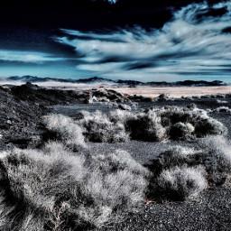 angeleyesimages nevadalandscape landscapelover landscapephotography ignevada