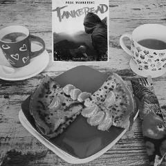 freetoedit dunwichedizioni breakfast readingtime blackandwhite