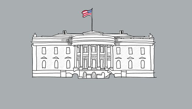 Draw,the,White,House.,You,know…,*The*,White,House.