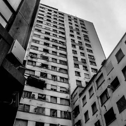 architecture facade blackandwhite blackandwhitephotography blackandwhitephoto freetoedit