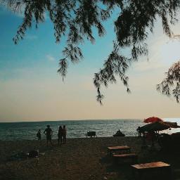 sihanoukville beach fuji photooftheday landscapes