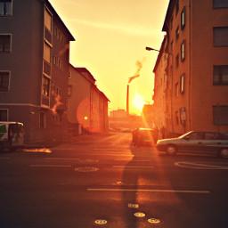 freetoedit germany sun photography