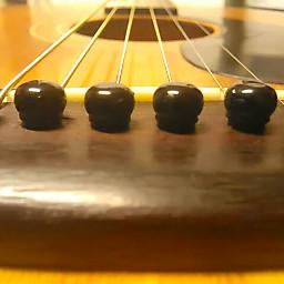 freetoedit guitarist acouticguitar soundwave soundsgoodfeelsgood