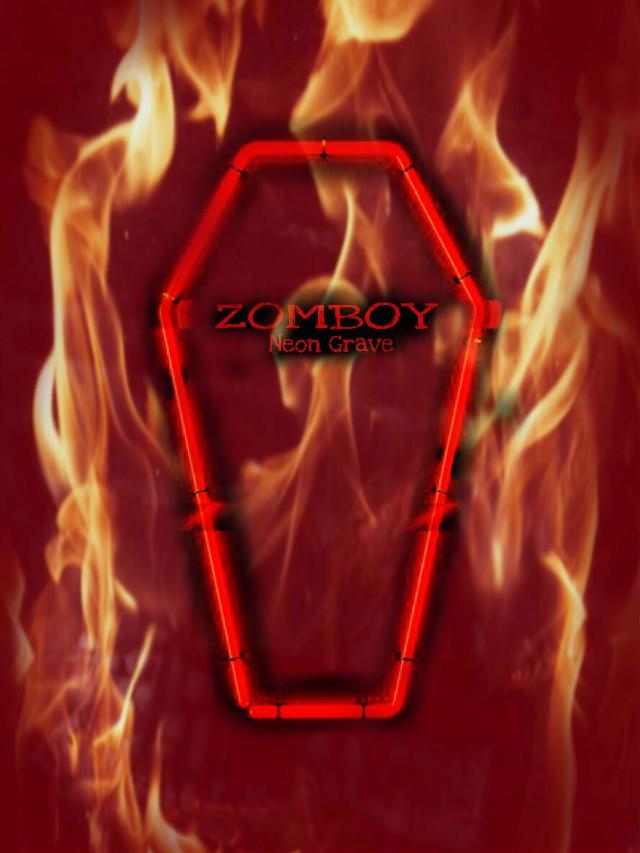 #Zomboy  #neongrave  #neongraveremixed