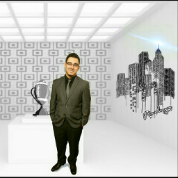interview interviewoutfit jobsearch whiteroom
