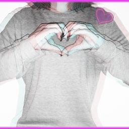 freetoedit dailyremixmechallenge2 valentinesday