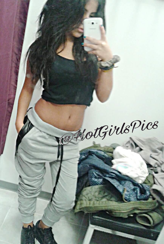 Hotgirlspics com