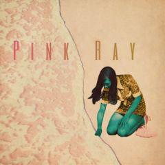 pinkray freetoedit