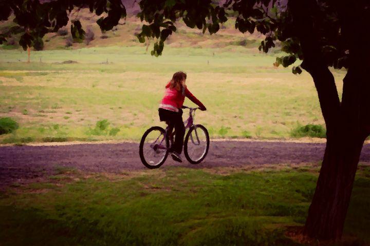 freetoedit bike bikeride country countrylife