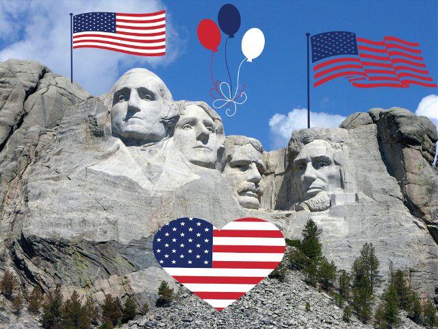 freetoedit presidentsday america ipledgeallegiance