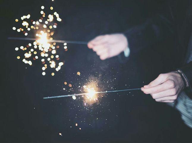 freetoedit fireworks light photography