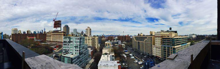 newyorkcity brooklyn