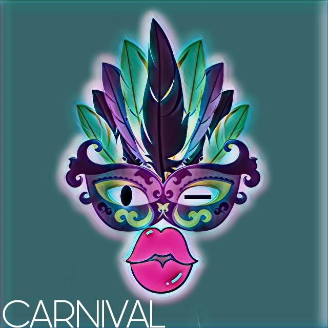#FreeToEdit   #carnival  #carnival  #tuesday   #tuesdaycarnival