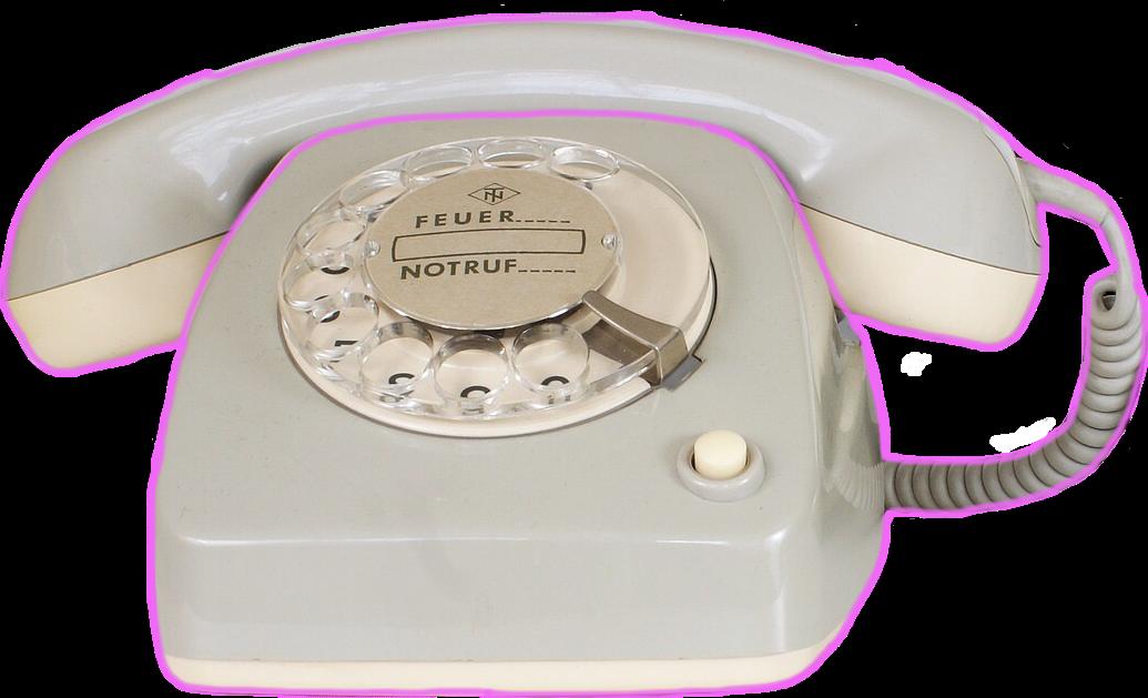#telephone #FreeToEdit