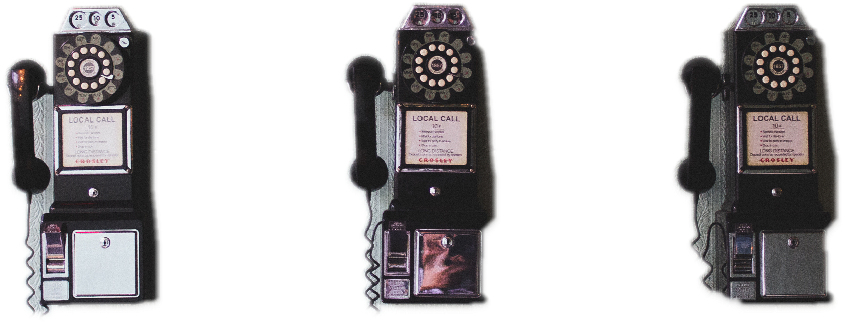 #FreeToEdit #ftestickers #telephone
