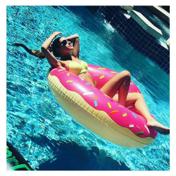 piscina dialindo relax