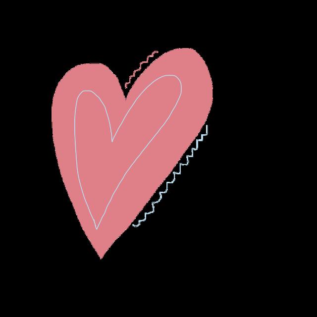 #ftestickers #heart#FreeToEdit