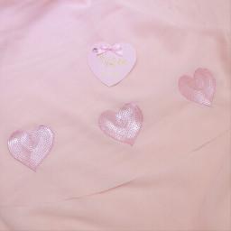 freetoedit love pink sweet cute