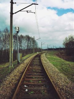 freetoedit railroad landscape life travel