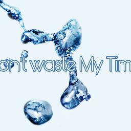 freetoedit waterremix