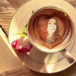 freetoedit koffee
