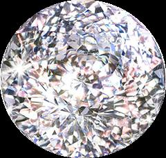 freetoedit diamond gemstone