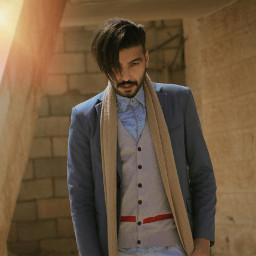 freetoedit fashionmen fashion style stylest
