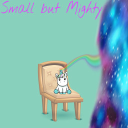 freetoedit smallbutmighty smallbutfierce creategreatthings yesyoucan