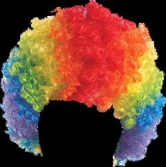 wigstickers wig ftestickers freetoedit