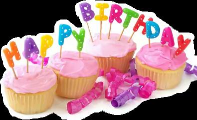 happybirthday cake suprize party freetoedit