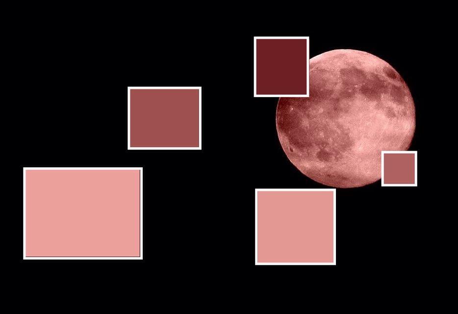#FreeToEdit #colorcode #interesting #art #moon #remix #myedit #myart #edited #edit